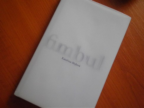 fimbul