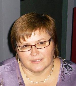 Jana Semelková